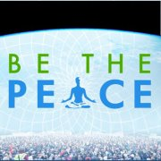 Be the PEace